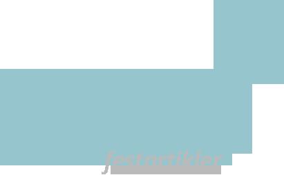 Lumina - Flotte artikler til fest eller udsmykning af hjemmet