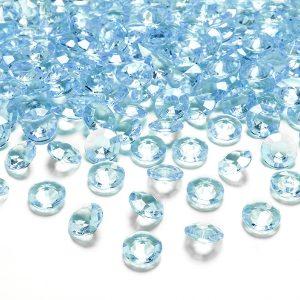 borddiamanter turkis