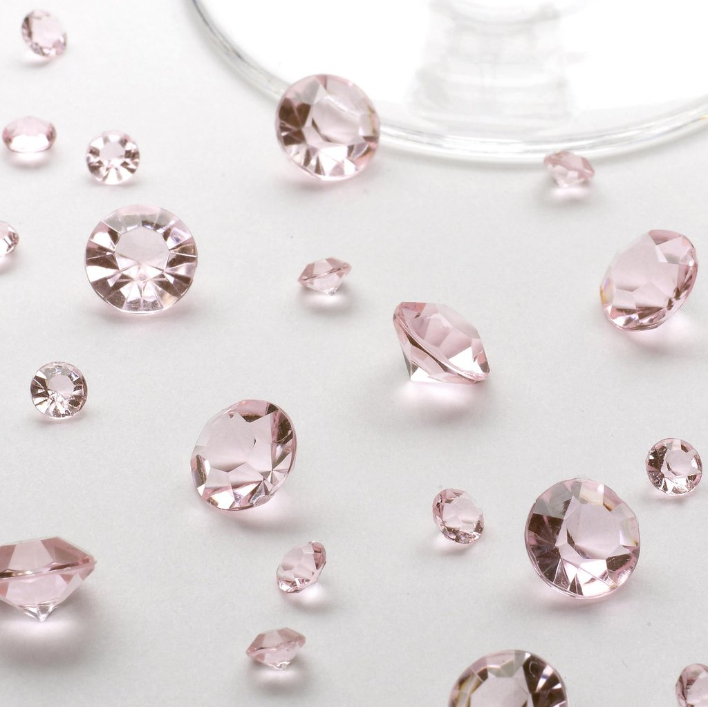 Borddiamanter