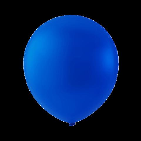 Kæmpeballon