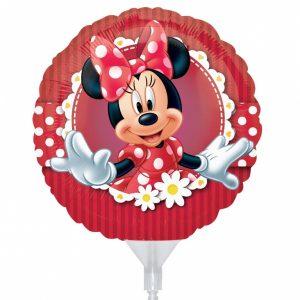 Minnie ballon
