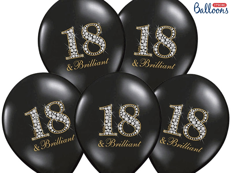 Års fødselsdag 18 Fødselsdagsdigte der