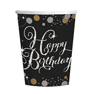 Happy Birthday papkrus
