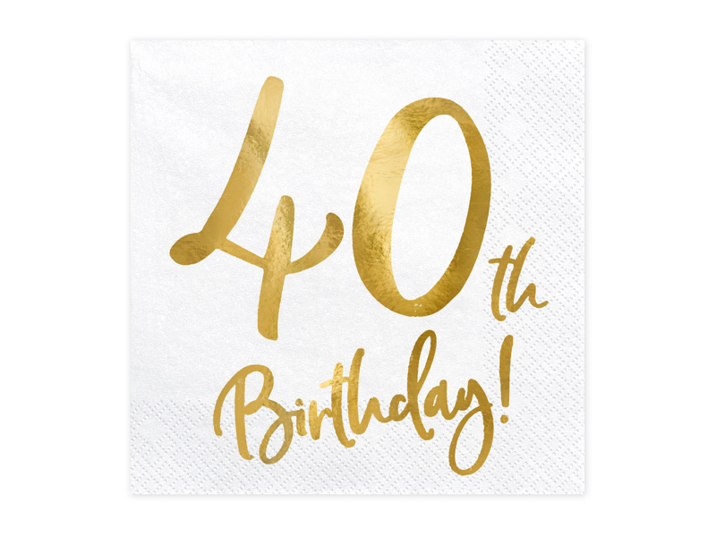 År fødselsdag 20 Fødselsdagscitater
